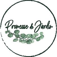 Promesse de Jardin