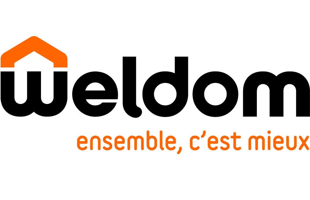 Weldom La Teste votre magasin de bricolage et jardinerie